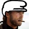 kowboy genk